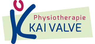 Physiotherapie Valve in Papenburg Logo